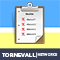 Tornevall Networks (In deprecation)